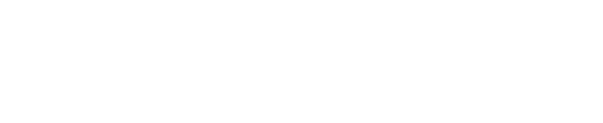 Logo RSCONCEPT Rally Racing Services